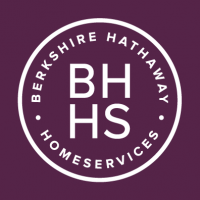BHHS-logo-white-on-cabernet